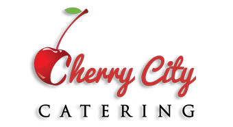 Cherry City Catering