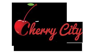 Cherry City Catering